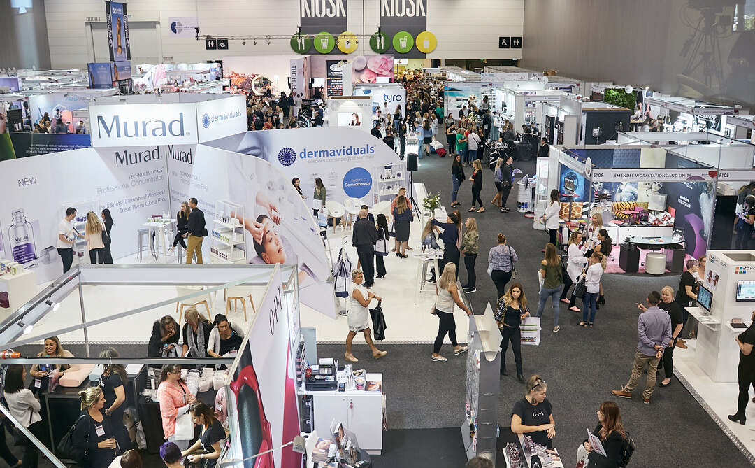 Page 20 of EVENTS - Beauty Expo Melbourne
