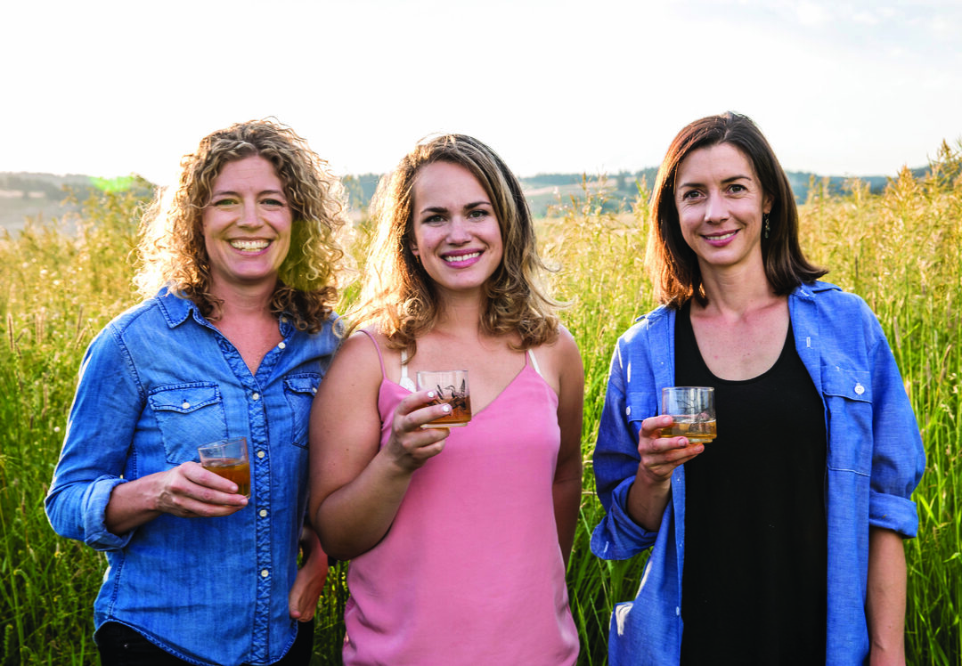 Page 50 of Women Do Whiskey