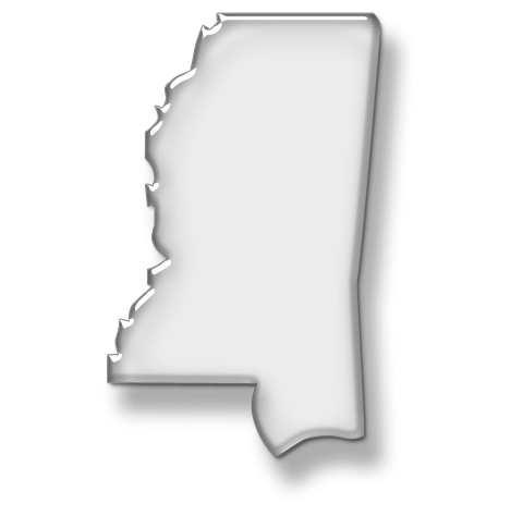 Page 1 of Vicksburg, Ms Market Overview & Statistics