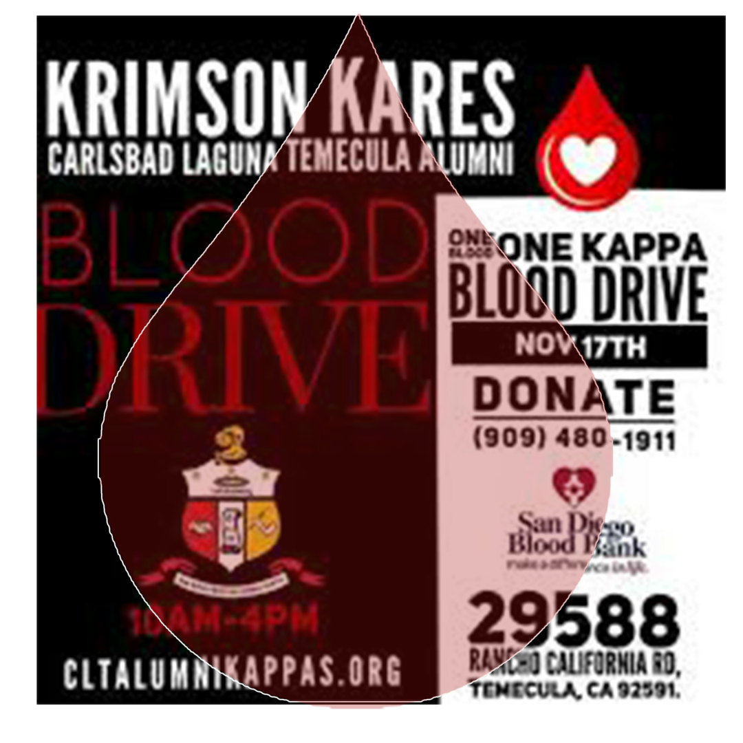 Page 15 of Temecula Wine Country Blood Drive