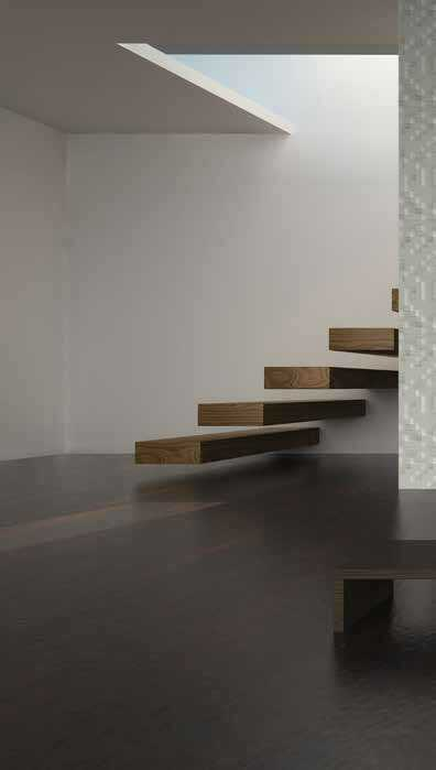 Page 4 of ETNO 3D wall panels