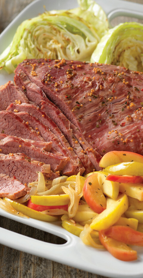 Page 12 of Corned Beef - St. Patty Day Recipe