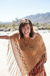 Page 20 of Suzy Bogguss