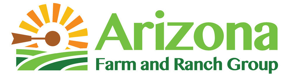 Page 34 of Arizona Farm and Ranch Group