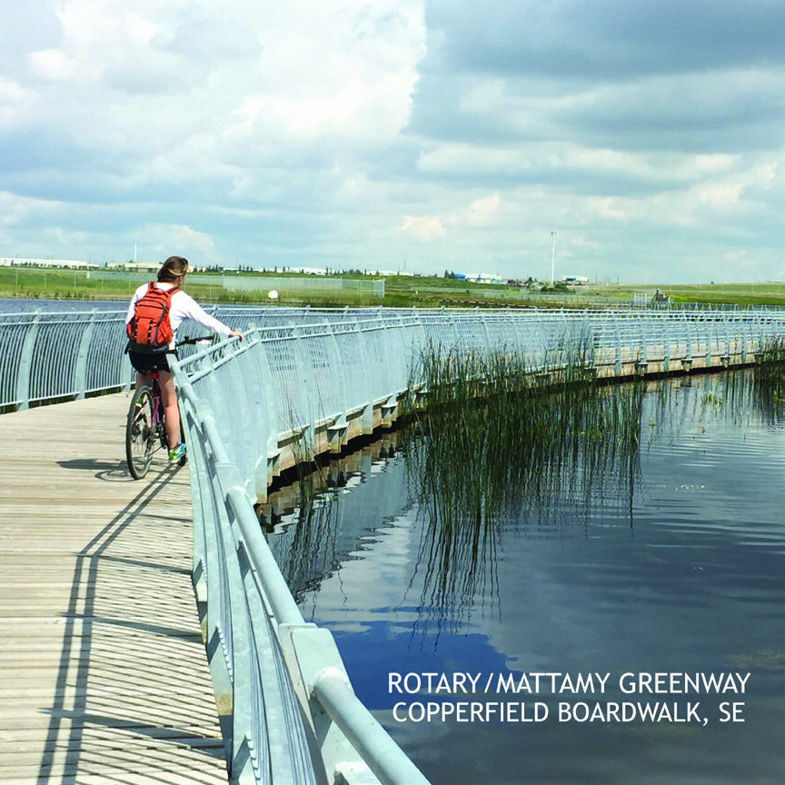 Page 10 of Experience the Rotary/Mattamy Greenway