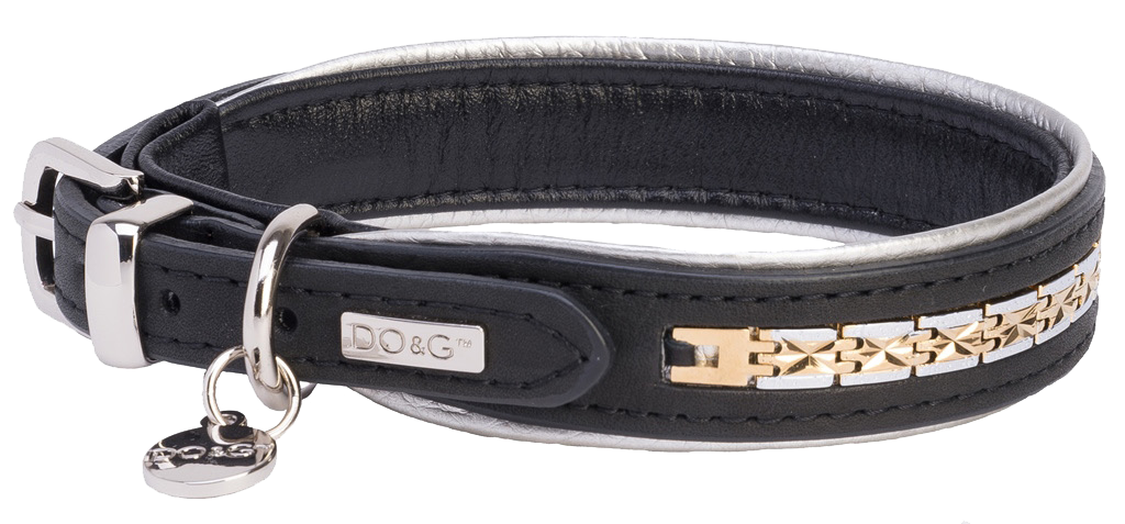 Page 7 of High End Dog Collars