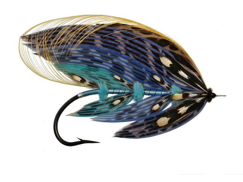 Page 212 of The Ethical Fly Tyer: Where do our fly tying materials come from?