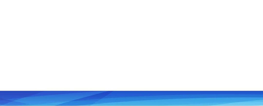 Page 6 of LP-TRA - Filtros, Suavizadores, Tratamiento Agua Limpia AQUAPLUS de MASS® fabricados por Industrias Mass SA de CV.  PÁGINA 6  http://distribuidorindmass.com/