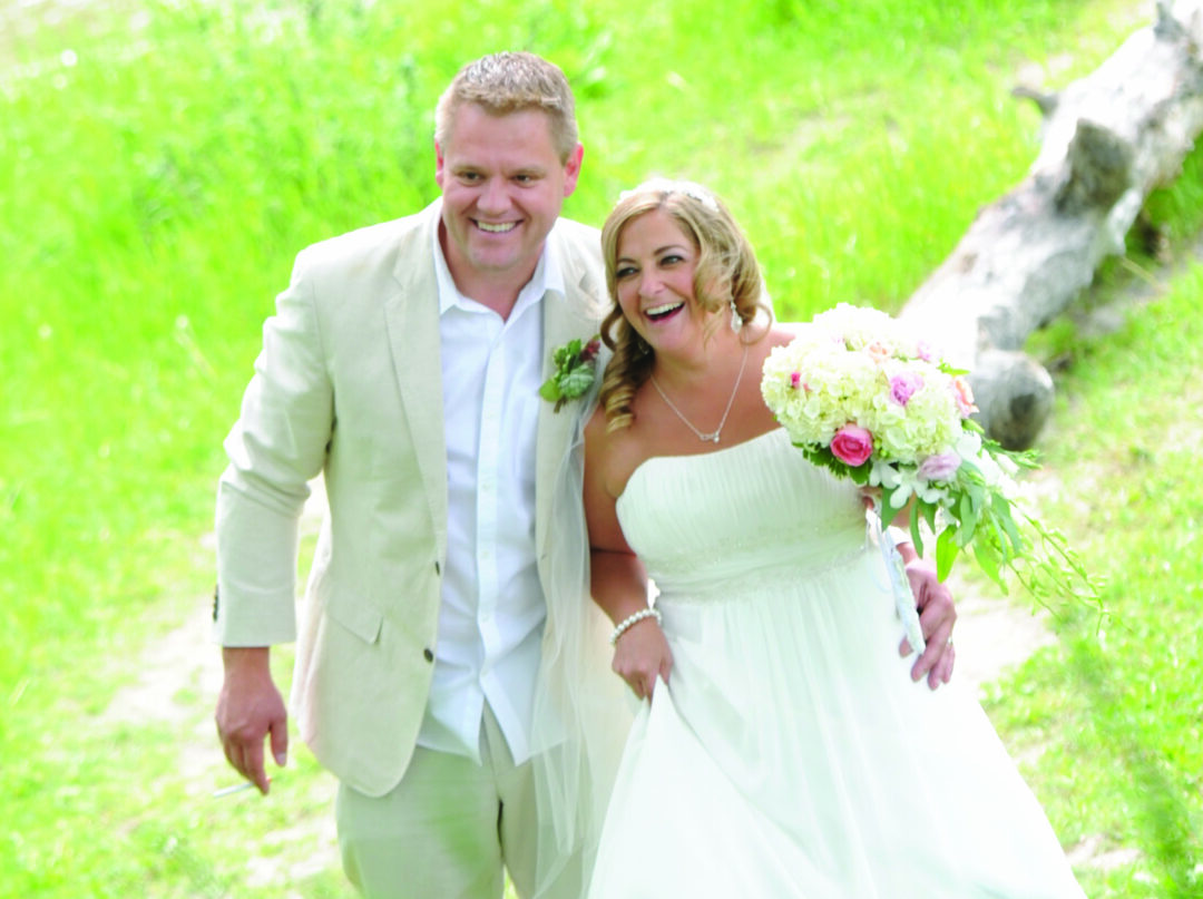 Page 18 of 8 Reasons Why You Should Get Married at Fish Creek Provincial Park