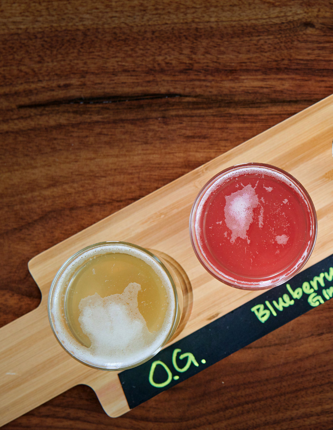 Page 6 of Fizzy, Fermented Love: Kombucha on Tap at Danbury\u2019s Cross Culture