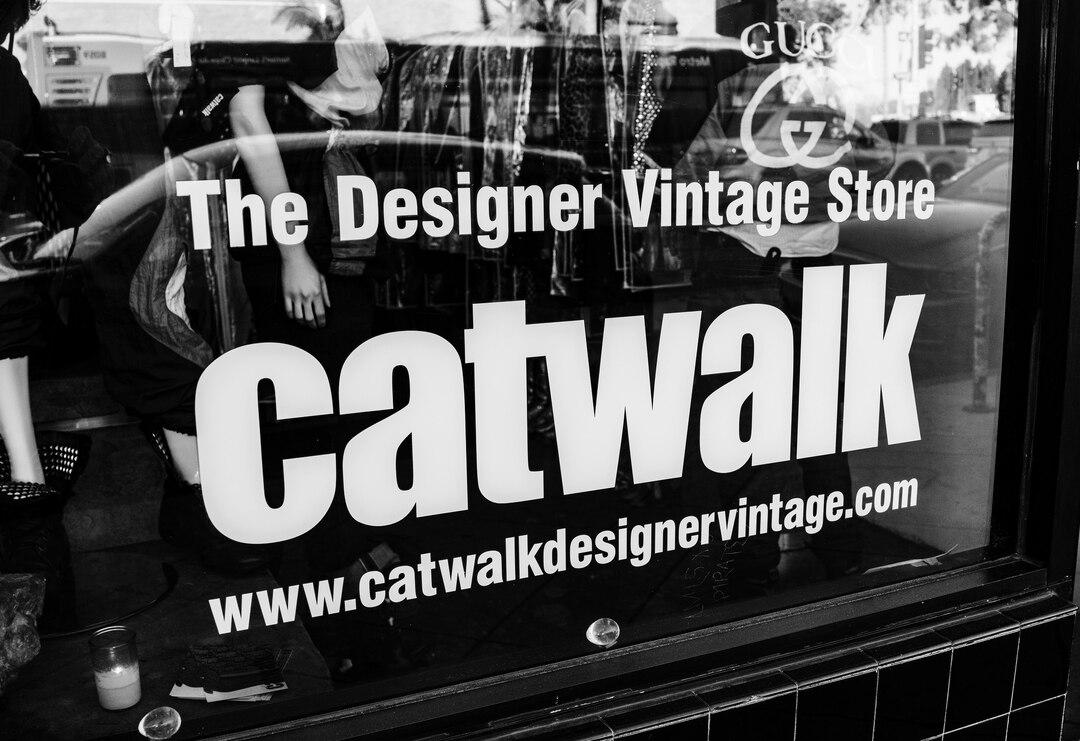 Page 44 of Catwalk on Fairfax