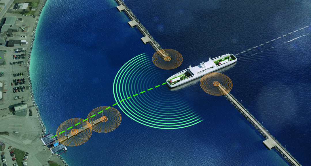 Page 15 of Scoping exercise on autonomous ships
