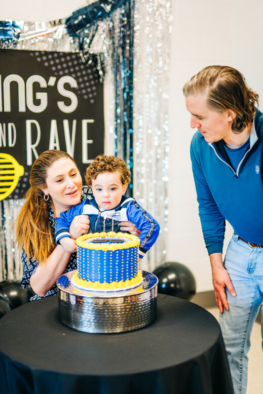 Page 30 of Kip's Second Birthday Rave