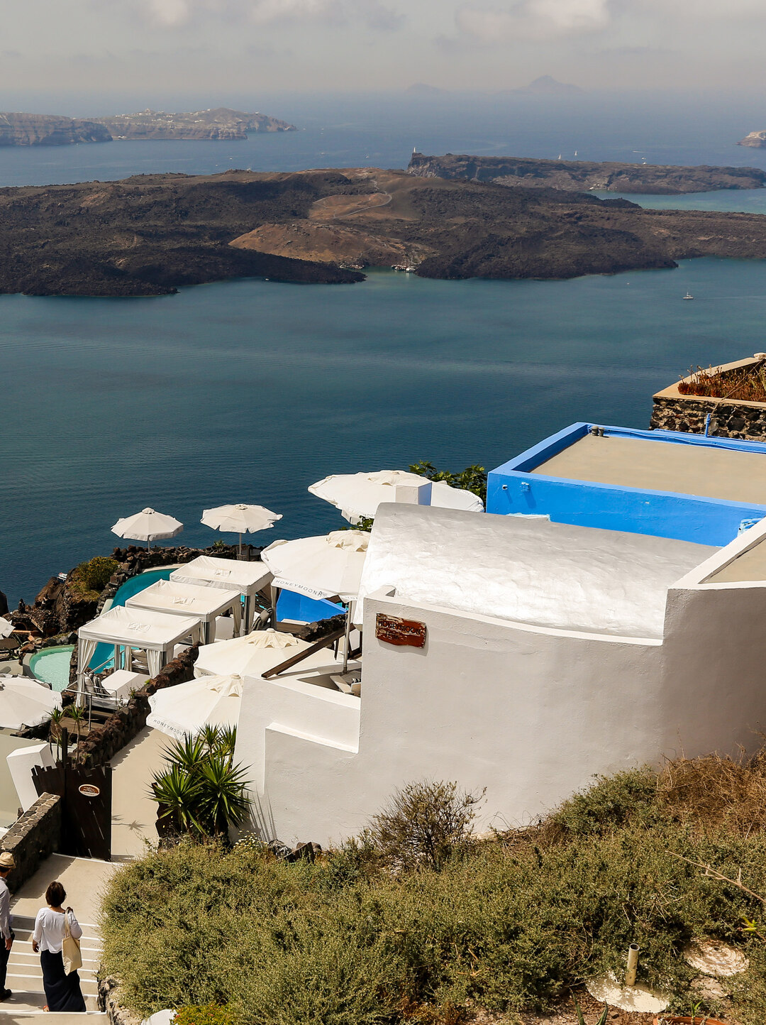 Page 60 of Cruising the Greek Isles