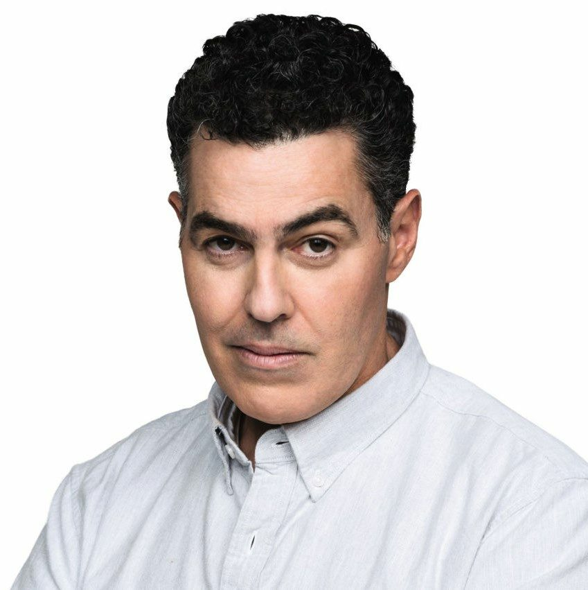 Page 68 of ATHLEISURE MAG MAR 2019   More Power with Adam Carolla