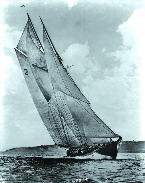 Bdo Ferry To Pirates