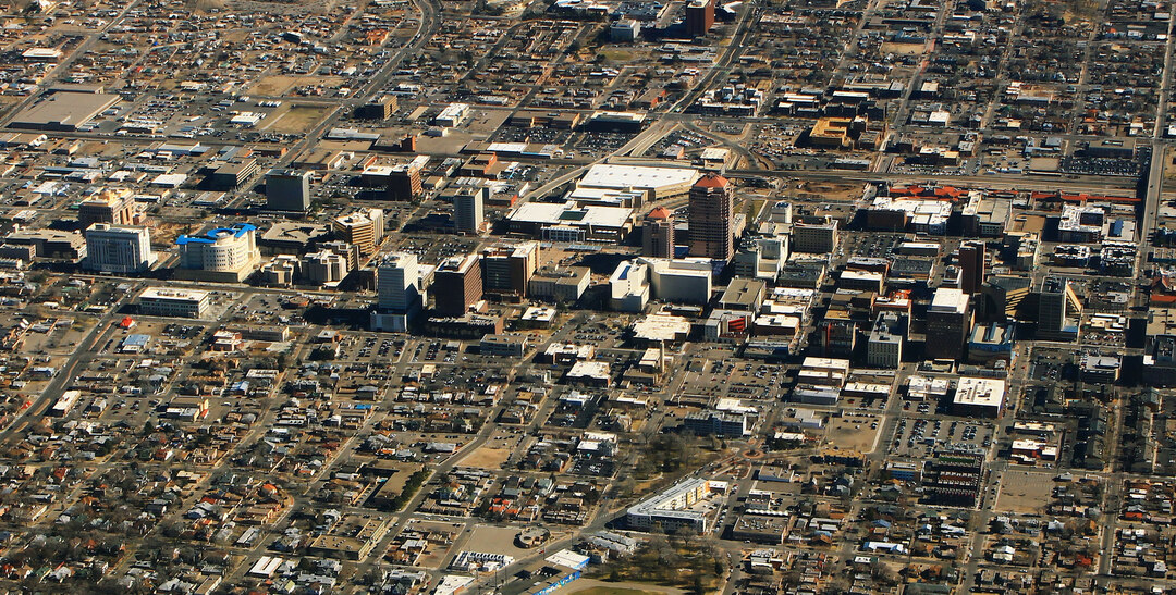 Page 24 of How Albuquerque Is Planning for the Next 100 Years