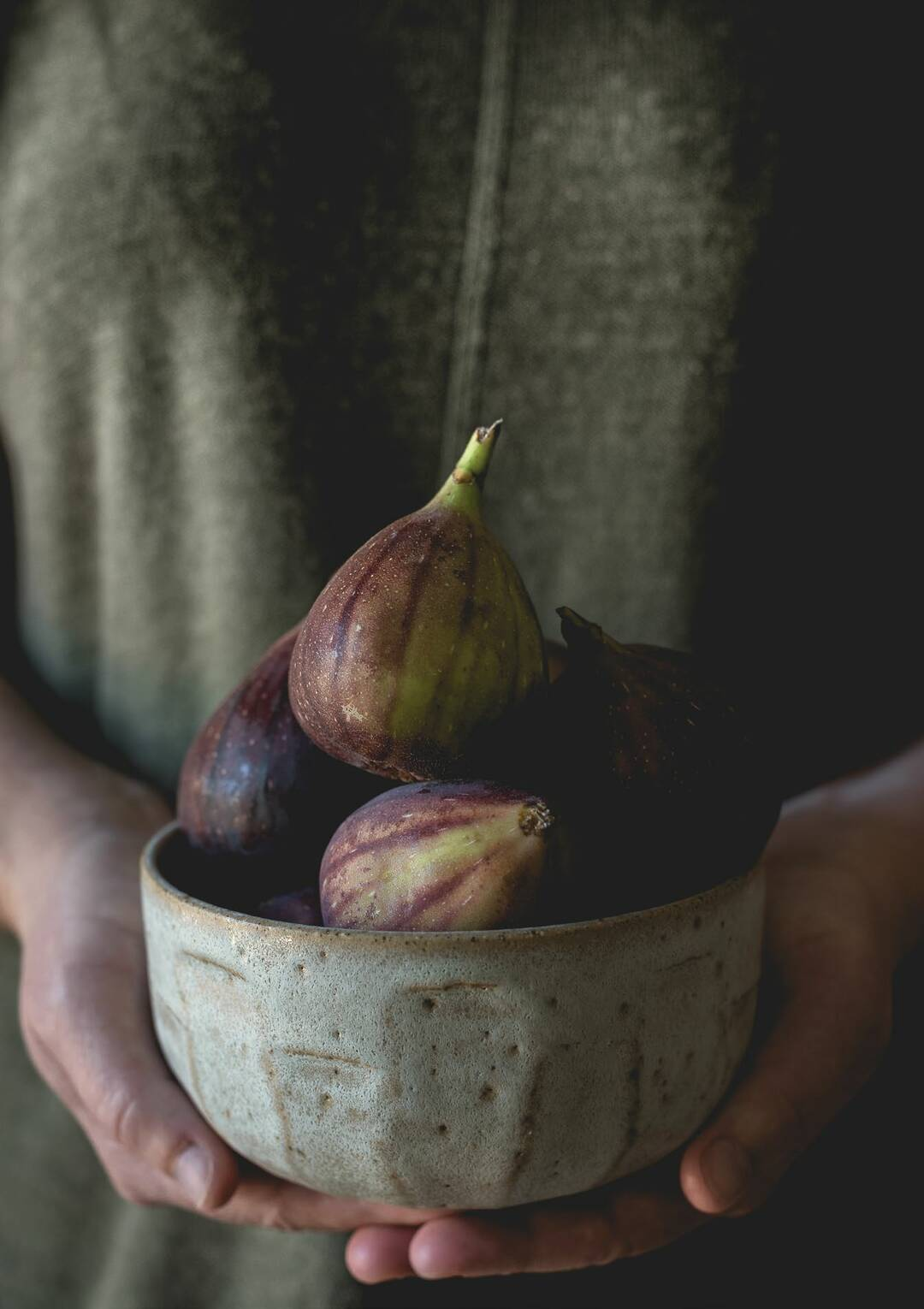 Read story: Falling for Figs