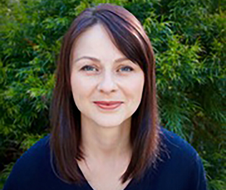 Page 10 of NMHRC Health Professional Research Early Career Fellowship: Dr Stephanie Mathieson