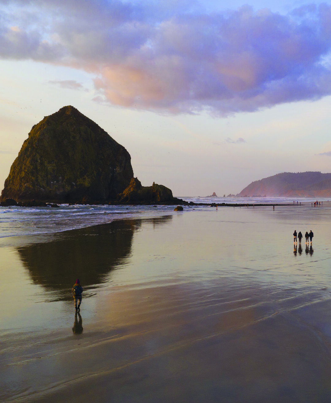 Page 94 of Trip Planner: Northern Oregon Coast
