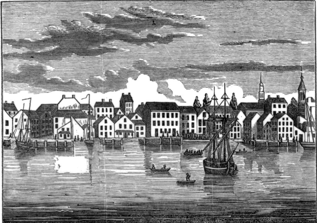 Page 4 of Nova Scotia