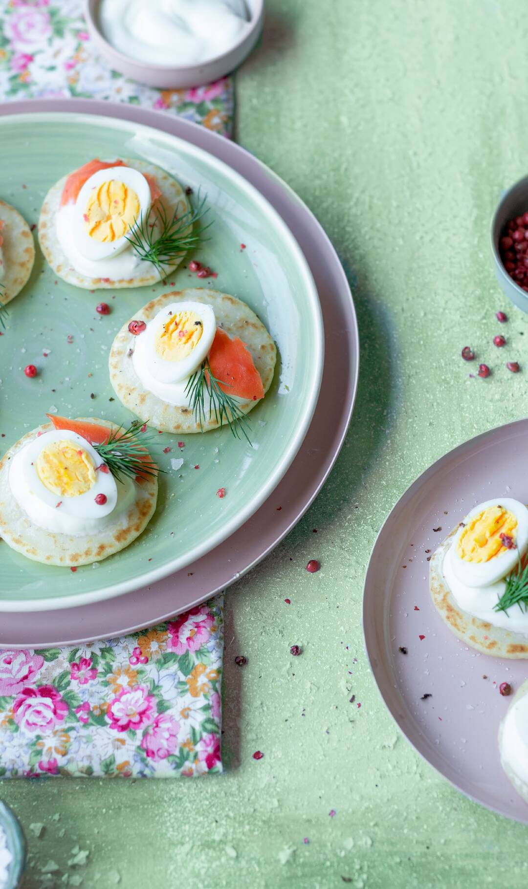 Page 246 of Easter Recipes