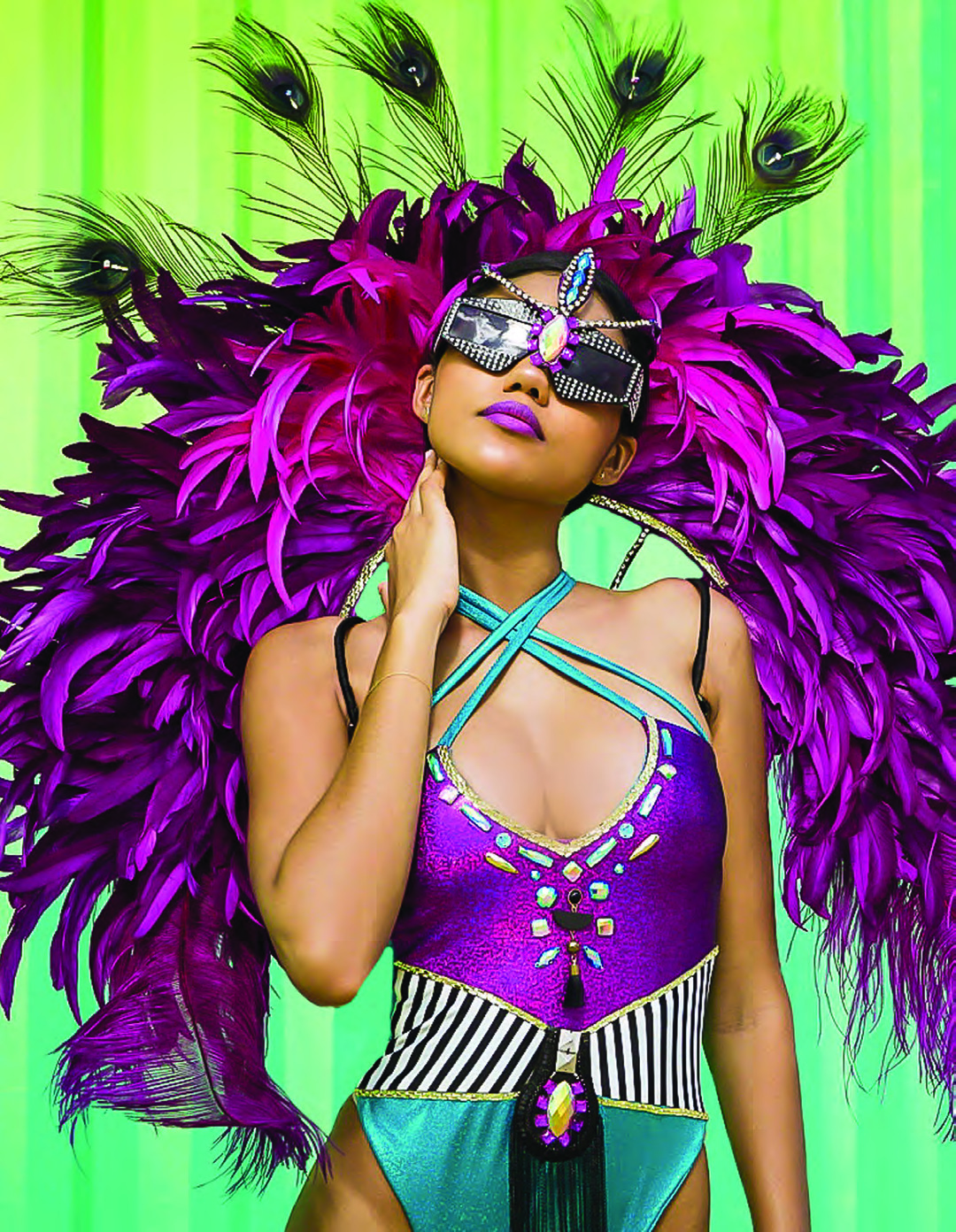 Page 58 of Cayman Designers: Fashion EN MAS