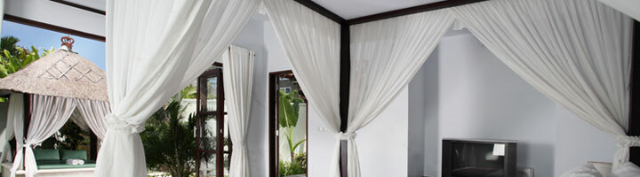 Page 1 of Bali4you Online Katalog