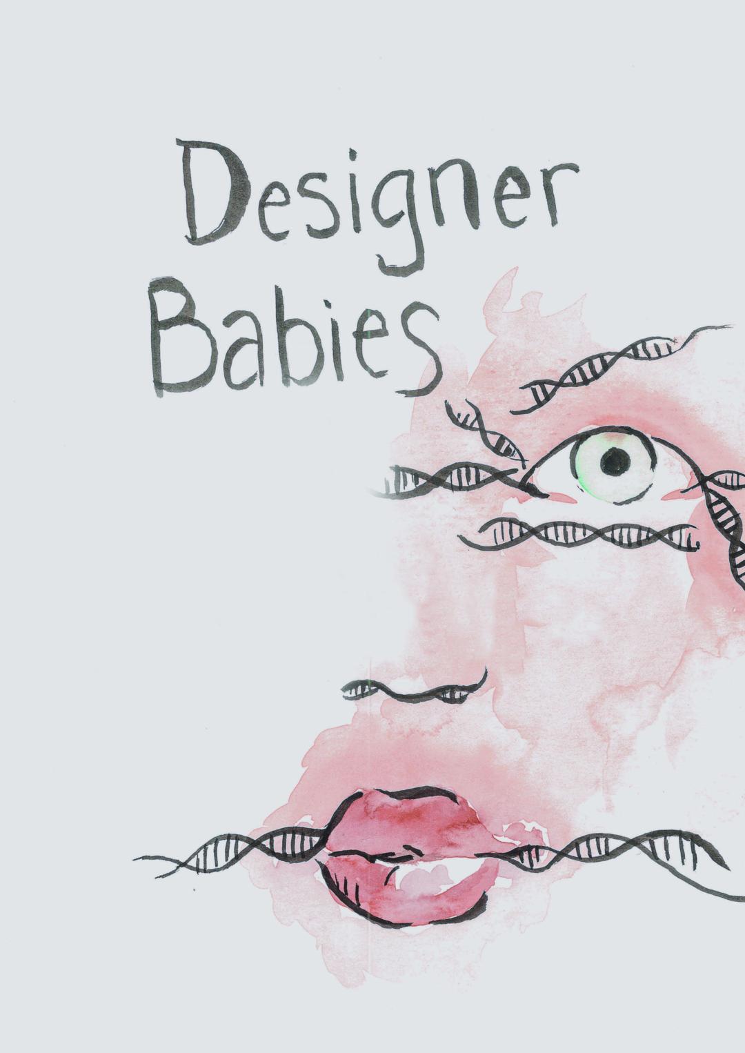 Page 48 of Designer Babies