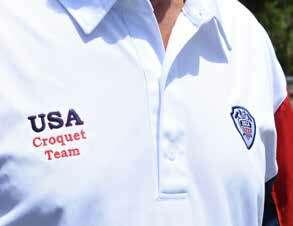 Page 6 of Team USA Uniforms
