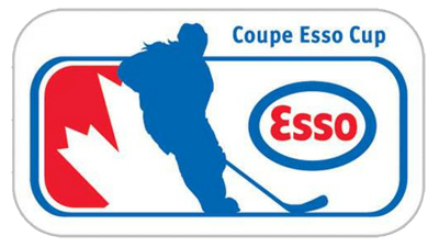 Page 30 of 2020 Esso Cup