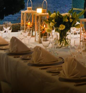 Page 68 of Custom Created Seaside Weddings