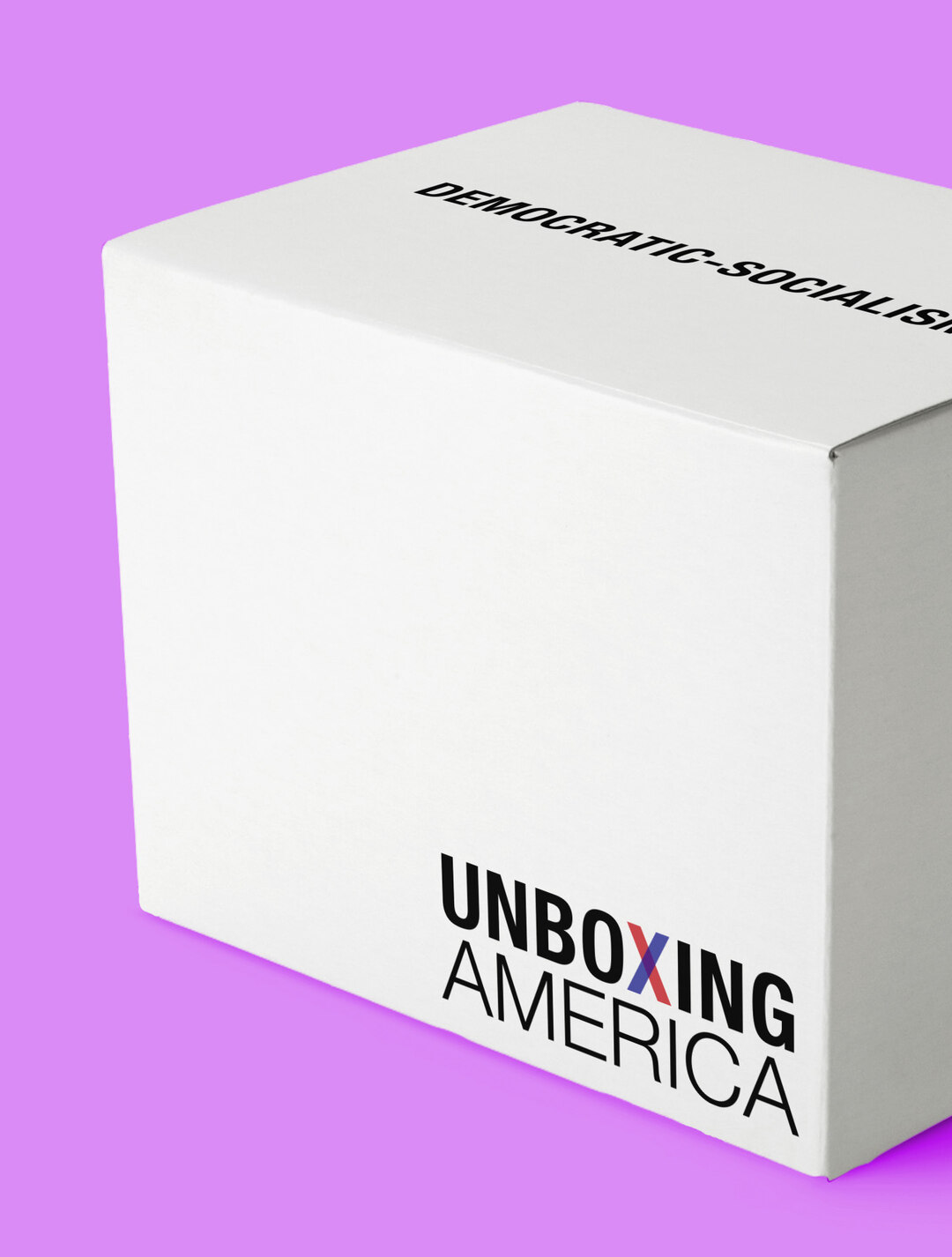 Page 102 of Unboxing America