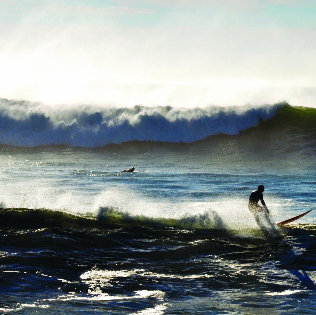 Page 76 of Washington's Unexpected Surf Mecca