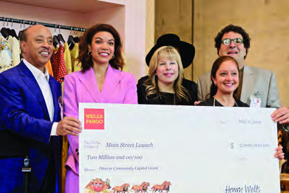 story from: MAY/JUNE 2019 OAKLAND BUSINESS REVIEW
