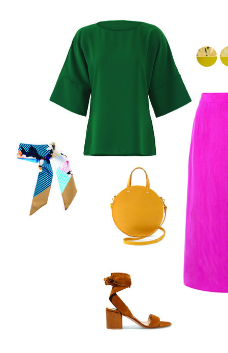 Page 9 of Fashion Refresh