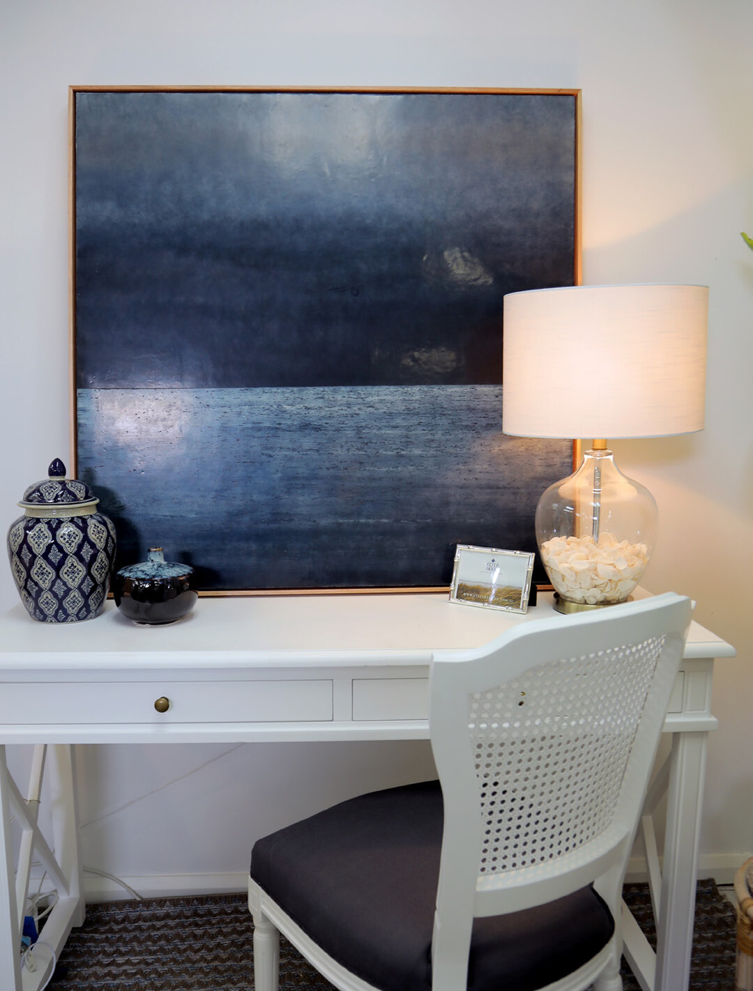 Page 86 of ORIGINAL ARTWORKS STYLED FOR YOUR HOME