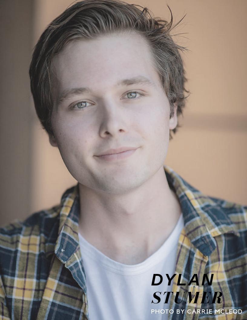 Page 30 of [Cinema] Dylan Stumer