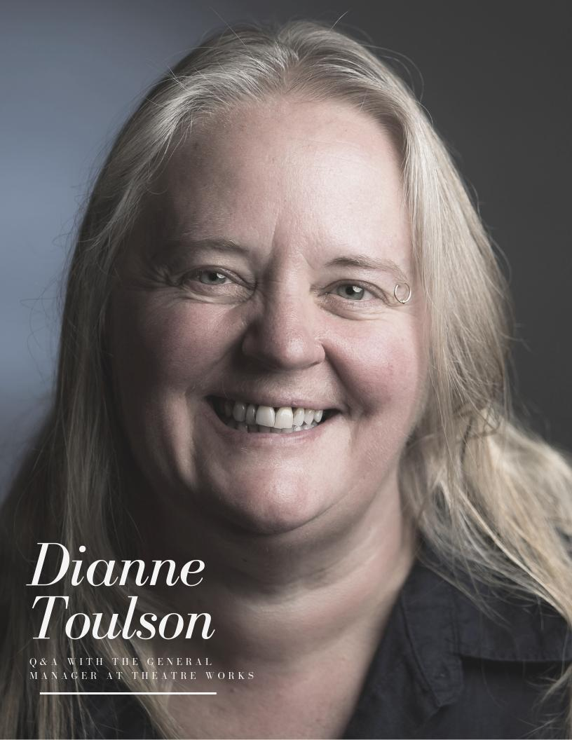 Page 70 of [Theatre] Dianne Toulson