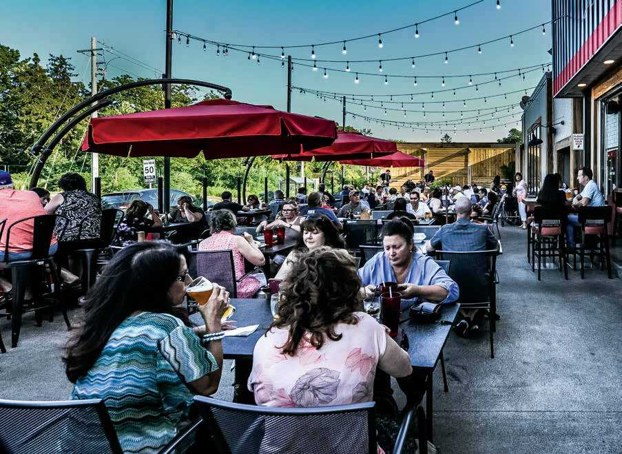 Page 14 of Best Patio's in Niagara