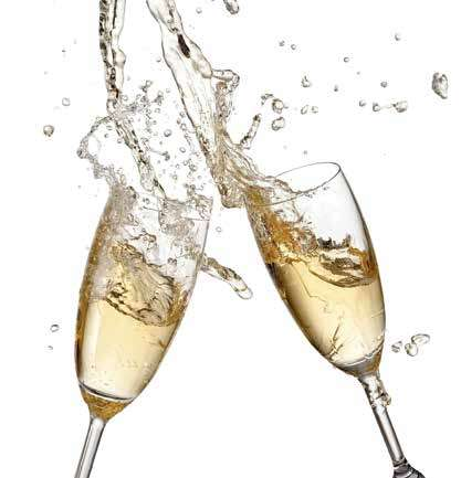 Page 28 of Sparkling Niagara! A journey through our best bubbles