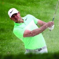 Page 196 of World Golf Championships - FedEx St. Jude Invitational