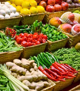 Thai Food Business Directory 2019/2020 - Issuu