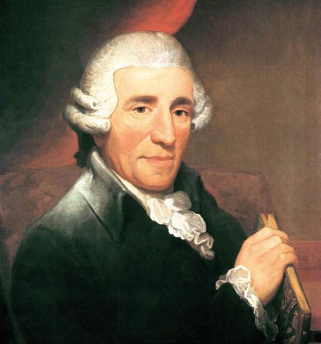 Page 8 of Seeking Haydn: Giovanni Antonini's Haydn2032