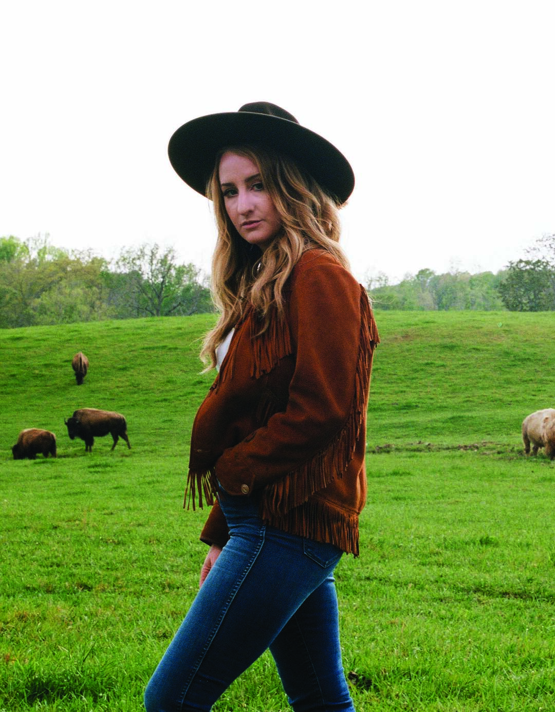 Page 8 of Margo Price at Purdue