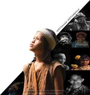 Page 12 of International Indigenous Film Festival Kuching