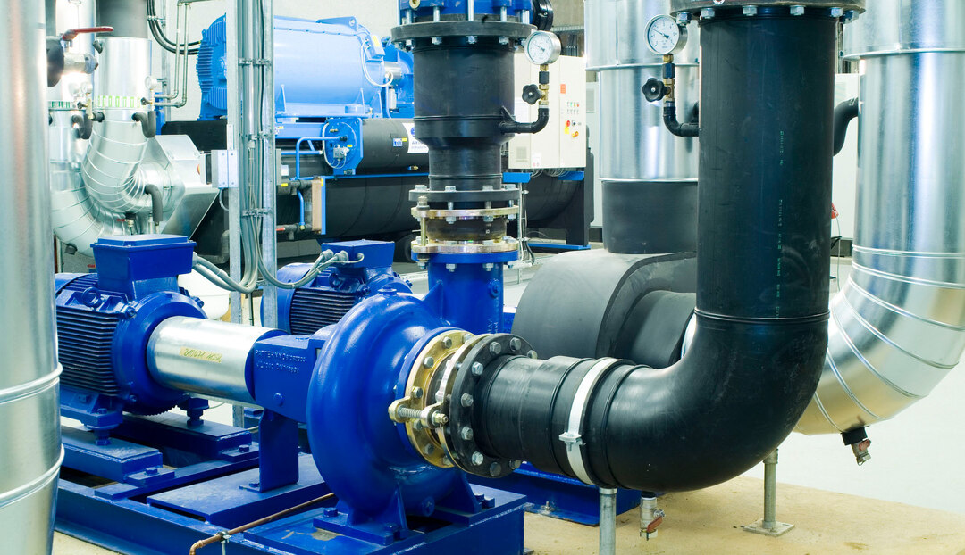 Page 18 of Choosing a centrifugal pump just got easier