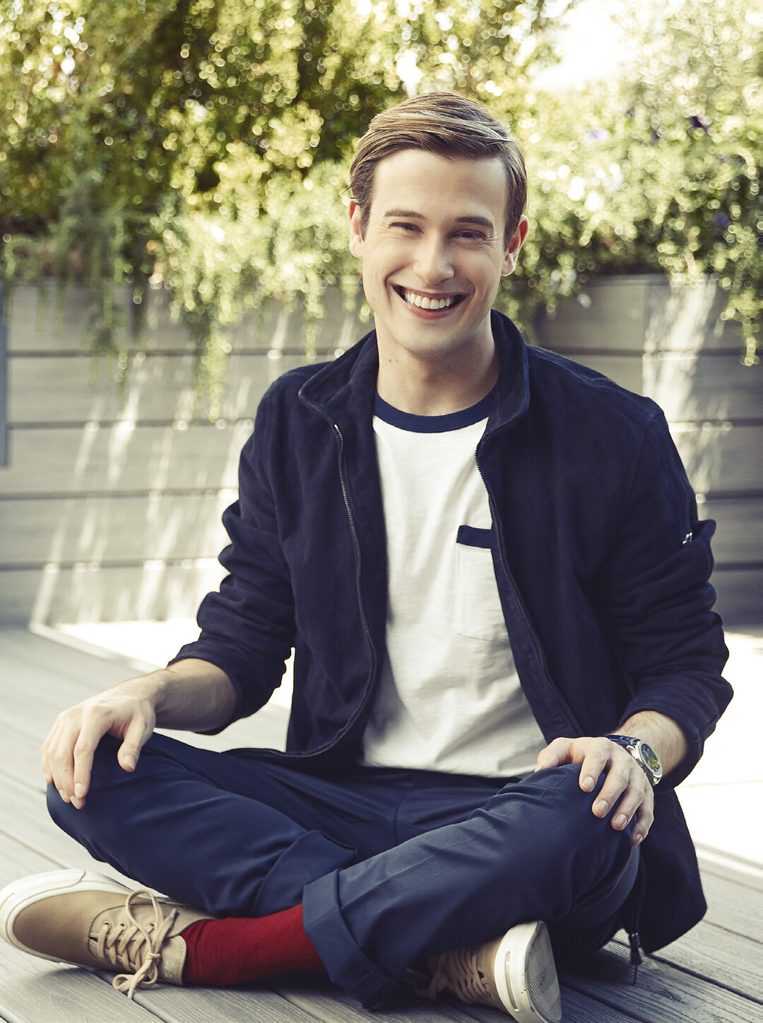 Page 72 of Tyler Henry