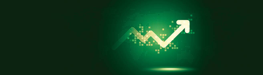 Read story: Are Women Better Investors Than Men?