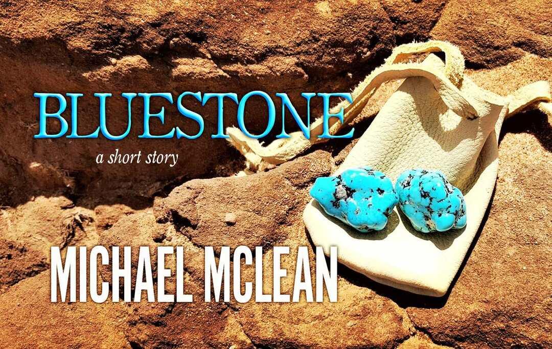 Page 18 of Bluestone